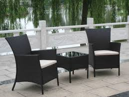 Modern Outdoor Chairs Plastic Patio 47 Awesome Plastic Patio Furniture Sets For Home Design