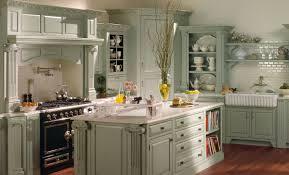 rustic country kitchen unique home design