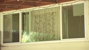 woman warns of prowler in portland u0027s woodstock neighborhood kptv