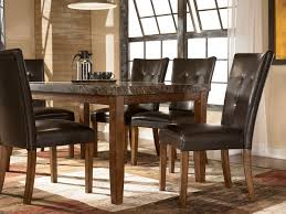 dining room furniture newington ct counter height tables