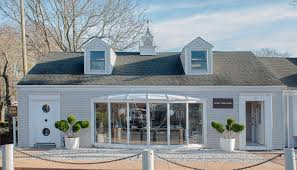 Home Design Stores Westport Ct Kerri Rosenthal U0027s New Concept Gallery In Westport Ct Rue
