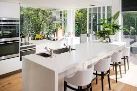 kitchen design visualiser peter alexander u0026 tony reynolds the kitchen design centre