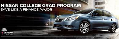 nissan finance interest rates nissan dealership providence ri used cars speedcraft nissan