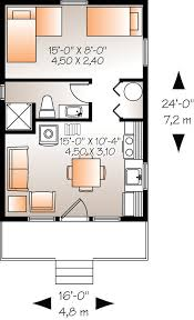 Small House Building Plans 63 Best Small House Plans Images On Pinterest Small Houses