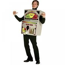 Chubby Halloween Costumes Halloween Costumes Men Ms Magazine Blog
