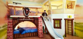 Custom Kids Room by Luxury Bedroom Furniture For Kids Video And Photos