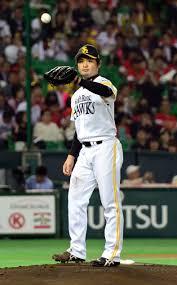 Kenichi Nakata