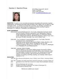 Flight Attendant Job Description Resume by Examples Of Resumes 93 Awesome Job Resume Outline Template