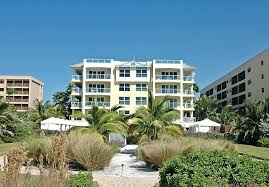 Siesta Key Beach Cottage Rentals by Seagrove Condos For Sale On Siesta Key 6400 Midnight Pass Road