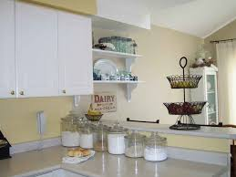 white beadboard kitchen cabinets the calibered beadboard kitchen