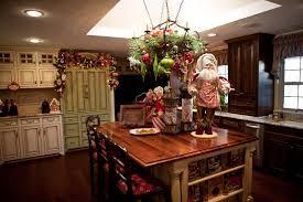 100 kitchen island centerpieces island table style kitchen