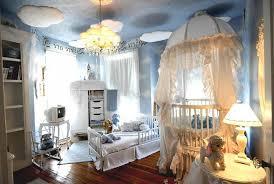 best sleeping styles for baby round baby crib u2013 univind com