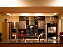 New Kitchen Tiles Design by Kitchen Compact Kitchen Designs For Very Small Spaces 58 For