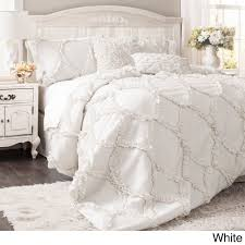 white and ivory bedroom photos and video wylielauderhouse com