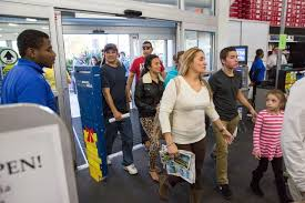 Thursday Thanksgiving Sales Thanksgiving Shopping An All Day Affair In Southwest Florida