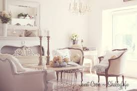 Classic Modern Living Room Amazing Modern French Living Room Decor Ideas Signupmoney Classic