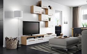 Living Room Chairs Ikea Living Room Furniture  Ideas Ikea - Living room set ikea