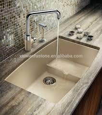 Porcelain Sink  Italian Kitchen Sink Buy Fancy Bathroom Sinks - Italian kitchen sinks