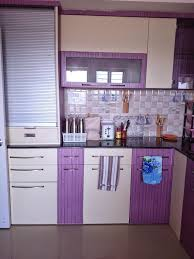 Kitchen Trolley Designs by Creat E Witty Unleashed May This Is The Left Side Of Kitchen