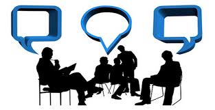 Assessment Centre Case Study Preparation   Online and Live     YouTube Case study topics for group discussion in icici