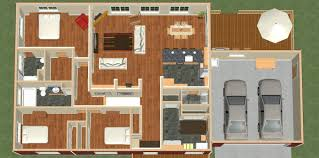 How To Draw A Floor Plan For A House Tiny House Floor Plan Gallery Of Small House Floor Plans Withal