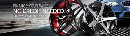 Customer Choice This Mud Tires For 24 Inch Rims Rims Online After Market Wheels Deals Car Truck Wheels U0026 Tires