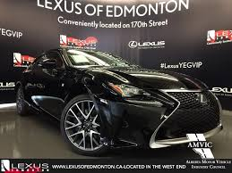 lexus rc 300 awd for sale 2016 black lexus rc 350 awd f sport series 2 review south