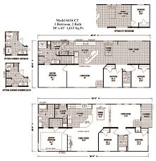 index of images skyline homes double wide homes floor plans