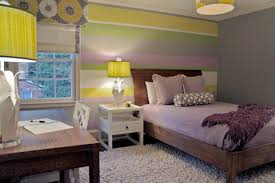 enchanting 20 gray and yellow bedroom decorating ideas decorating