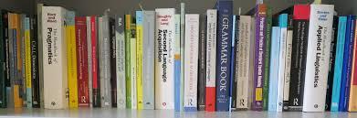 Second Language Studies    Grant Opportunities Books