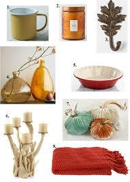 Coupon Codes For Home Decorators 100 Home Decorators Collection Coupon Codes 61 Off Bodum