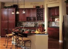 custom designed kitchen remodel luxury photos ideas small kitchens