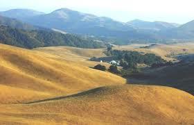 steinbeck ranch hills    jpg
