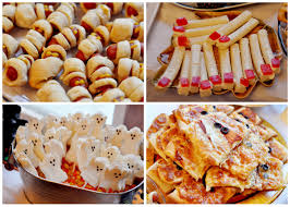 party food archives bebehblog