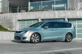 FCA e Google anunciam colaboração para o Projeto de Carro ...