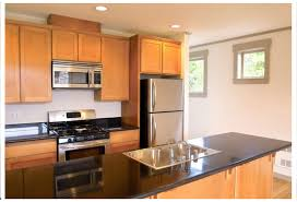 Galley Kitchen Ideas Makeovers by Simple Kitchen Makeover Ideas U2013 Kitchen Design Kitchen Makeover