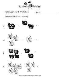 Halloween Quiz Printable by Printable Educational Worksheets Worksheet Mogenk Paper Works