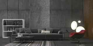 bilalonder stone living with book storage interior design ideas