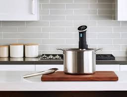 12 useful gadgets for your everyday life u2013 gadget flow u2013 medium
