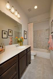 35 best designs by perry homes images on pinterest home design