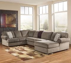 Ashley Furniture Couches Ashley Furniture Sectional Couches Roselawnlutheran