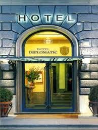 اطلاعات هتل های کشور
