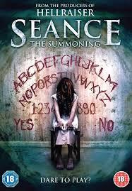 Seance (2011) [Vose]