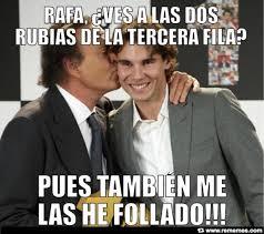 Julio Iglesias es rock and roll - Página 4 Images?q=tbn:ANd9GcS_borEtUcdbsHcwvTwvVwFGyq77Dg2LbSPg-fArhq1YPnMTRKa5fq1lZcUxQ