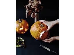 animated hous pokus halloween background a last minute halloween spookfest stories kitchen stories