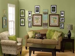 classy inspiration living room decor cheap unique ideas livingroom