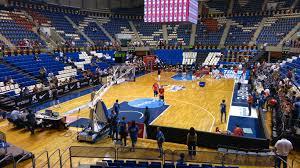 2016–17 Basketball Champions League