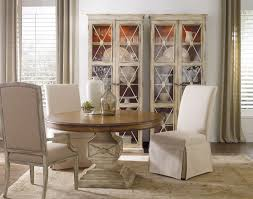 Discount Dining Room Sets Free Shipping by Skirted Dining Room Chairs Alliancemv Com