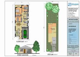 17 best 1000 ideas about narrow lot house plans on pinterest beach