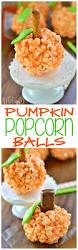 398 best halloween ideas images on pinterest